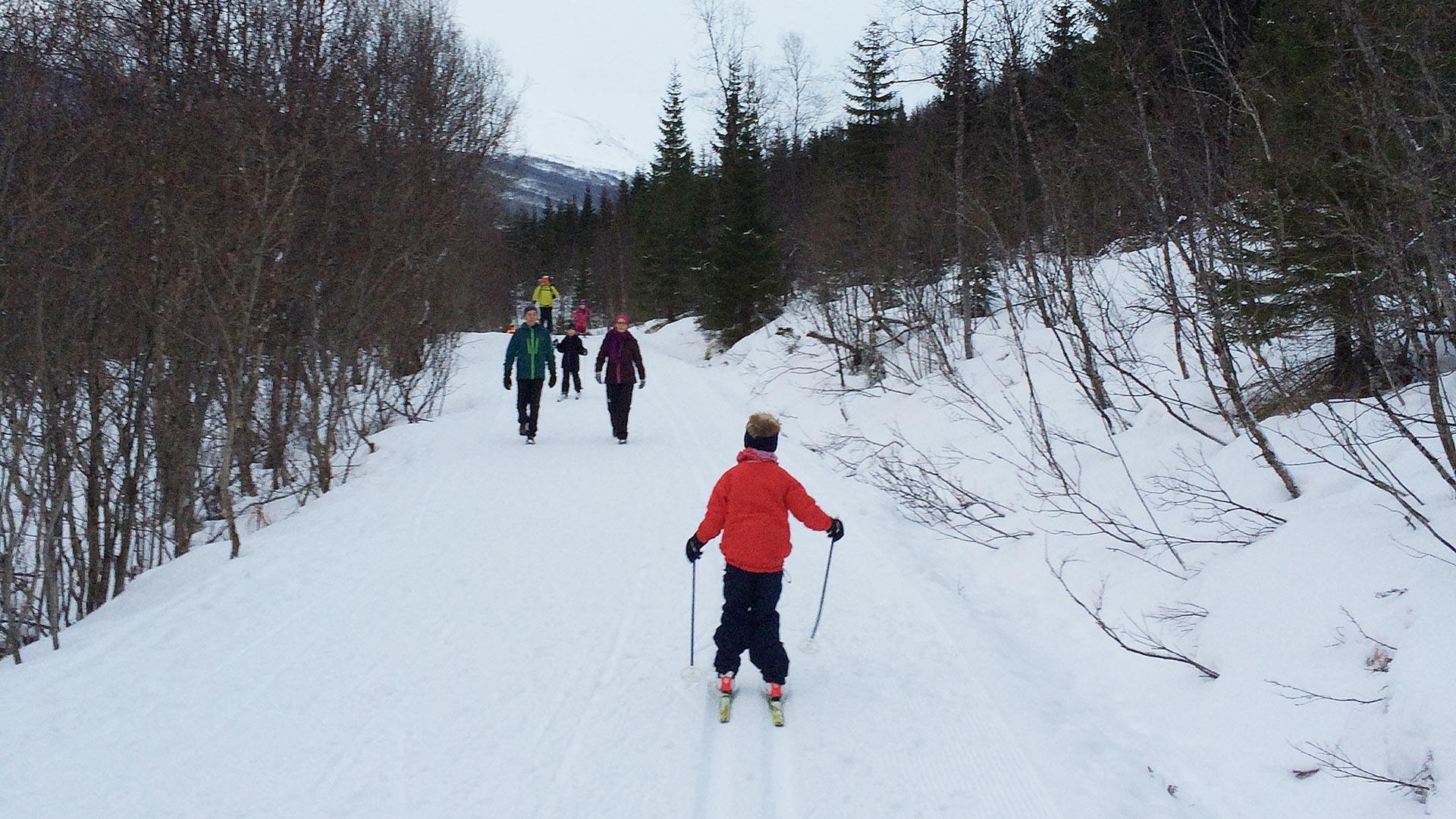 skitur-euforisk-glede